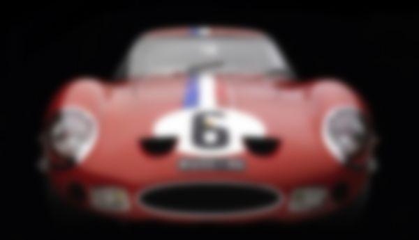 https://finalspeedgarage.com/wp-content/uploads/2017/04/1962_Ferrari_250_GTO_Series_I_supercar_supercars_classic____d_2048x1536-600x345.jpg