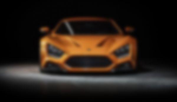https://finalspeedgarage.com/wp-content/uploads/2017/04/2009_Zenvo_ST1_supercar_car_sports_orange_4000x2995-600x345.jpg
