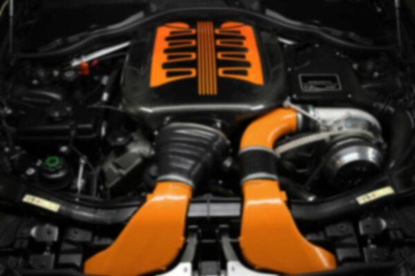 https://finalspeedgarage.com/wp-content/uploads/2017/04/2011_G_Power_BMW_M_3_Tornado_R_S_tuning_engine_engines_3888x2592-600x400.jpg