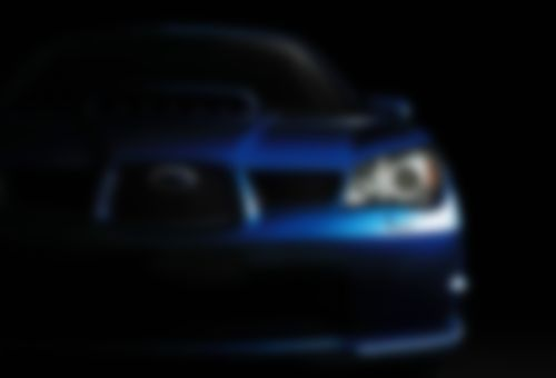 https://finalspeedgarage.com/wp-content/uploads/2017/04/Subaru_Impreza_3500x2480-500x340.jpg
