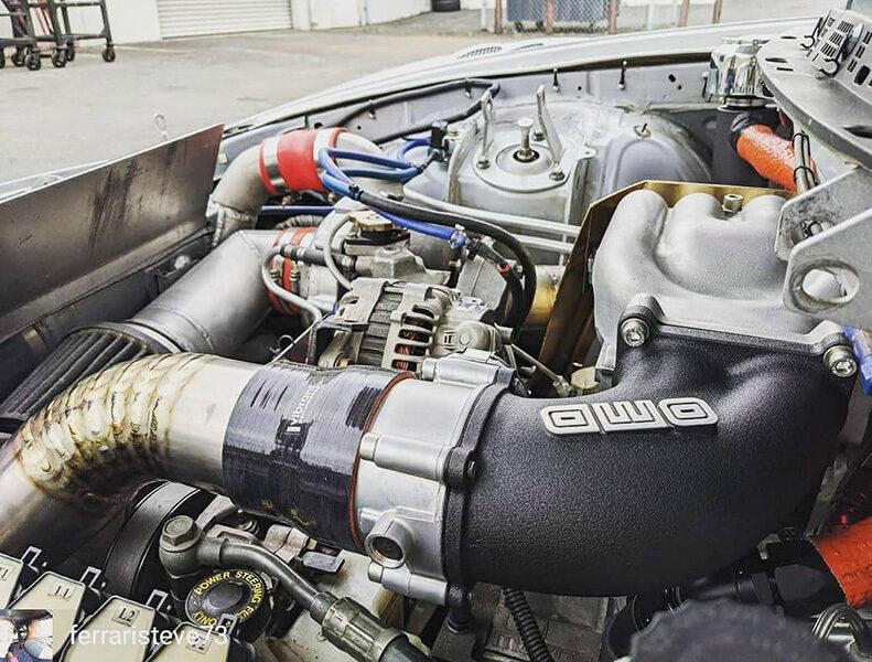 final-speed-engine